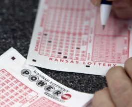 $133M Powerball Results for Saturday September 5