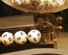 Powerball Jackpot Worth $70 Million on Wednesday