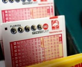 Powerball Jackpot Worth $203 Million on Saturday