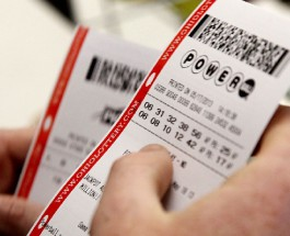 $67M Powerball Results for Wednesday August 10