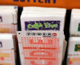 Powerball Jackpot Worth $80 Million on Saturday