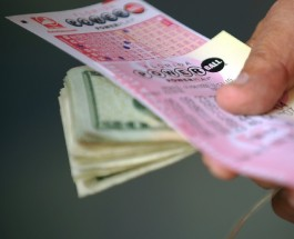 Powerball Results for Saturday October 11