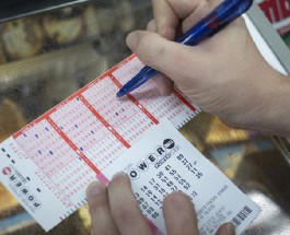 $50M Powerball Results for Wednesday November 11