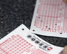 $176M Powerball Results for Saturday February 13