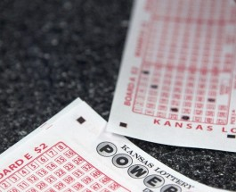 $70M Powerball Results for Saturday December 13