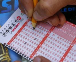 $510M Powerball Results for Saturday August 19