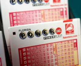 $80M Powerball Results for Wednesday November 26