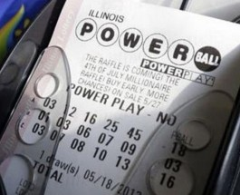 $90M Powerball Results for Saturday November 29