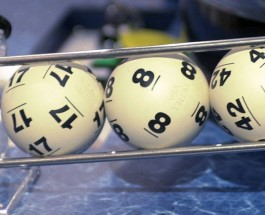 Powerball WA Results in 2 Wins with Nov 20th Draw Worth $3M