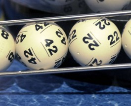 $50M Powerball Results for Saturday December 6
