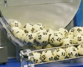 South Africa's Powerball Jackpot Rolls Over to R10 Million