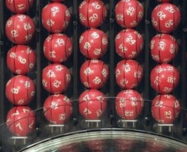 South Africa's Powerball Jackpot Worth Over R18.5 Million on Tuesday