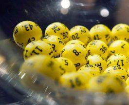 $4M Saturday Lotto Results for Saturday April 1
