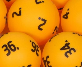 Saturday Lotto Results for Saturday November 1