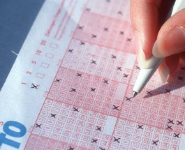 $4M Saturday Lotto Results for Saturday May 2