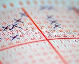 $30M Saturday Lotto Results for Saturday January 3