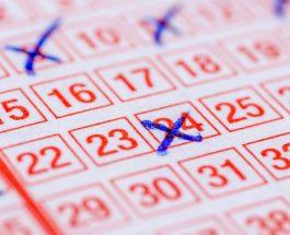 $4M Saturday Lotto Results for Saturday June 3