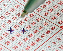 $4M Saturday Lotto Results for Saturday March 4