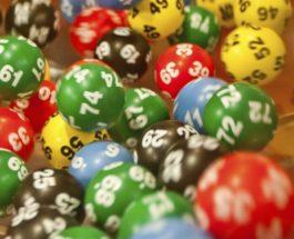 $4M Saturday Lotto Results for Saturday November 4