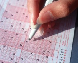 $4M Saturday Lotto Results for Saturday August 5
