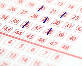 $4M Saturday Lotto Results for Saturday December 5