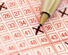 $4M Saturday Lotto Results for Saturday January 7