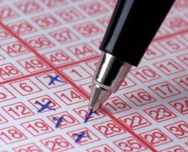 $4M Saturday Lotto Results for Saturday April 8