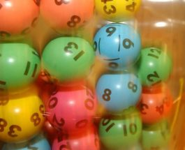 $4M Saturday Lotto Results for Saturday December 9