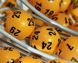 Saturday Lotto Jackpot Worth $4 Million on Saturday