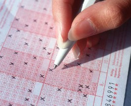$4M Saturday Lotto Results for Saturday December 12