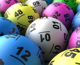 $4M Saturday Lotto Results for Saturday November 14