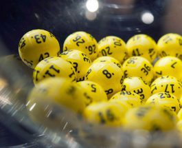 $4M Saturday Lotto Results for Saturday October 15