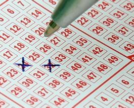 $4M Saturday Lotto Results for Saturday April 16