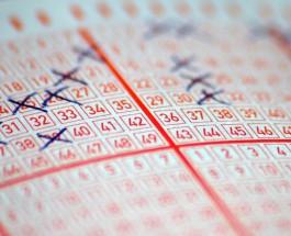 $4M Saturday Lotto Results for Saturday April 18