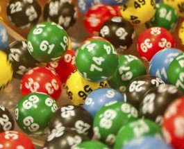Saturday Lotto Results for Saturday October 18