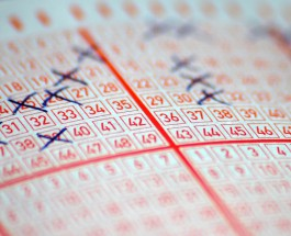 $4M Saturday Lotto Results for Saturday May 23