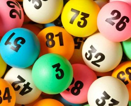 $4M Saturday Lotto Results for Saturday January 24