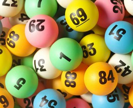 $4M Saturday Lotto Results for Saturday December 26