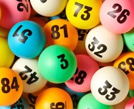 Saturday Lotto Jackpot Worth $21 Million on Saturday