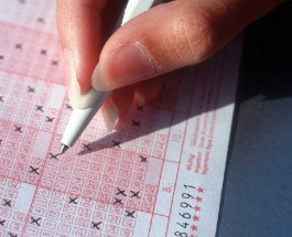 $20M Saturday Lotto Results for Saturday October 31