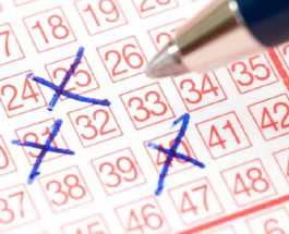 $31M Saturday Lotto Results for Saturday December 31