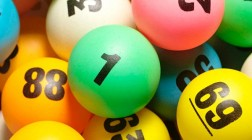 Saturday's Thunderball Results in 1 Winner with Nov 19 Draw Worth £500K