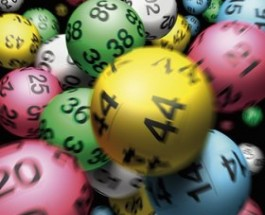 UK EuroMillions Jackpot Reaches £52 Million for Friday's Draw