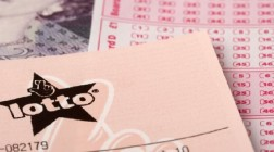 UK National Lottery Jackpot Rolls Over to £13 Million for Wednesday