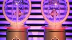 UK Thunderball £500k Jackpot Results Revealed Tonight