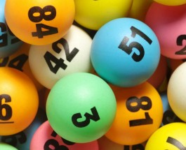 UK Thunderball £500,000 Jackpot Up for Grabs On Wednesday Draw