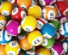 Wednesday Lotto Results for Wednesday October 15