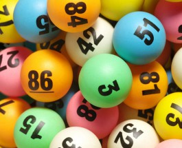 Become A Lottery Winner Even Without Hitting the Jackpot