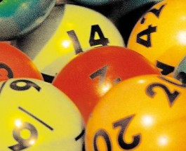 LotteryWest Wednesday Lottery $1m Jackpot Draw Results in Rollover
