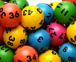 Lotto Roundup – The Latest Jackpot News